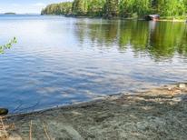 Ferienhaus 1456874 für 6 Personen in Juuka