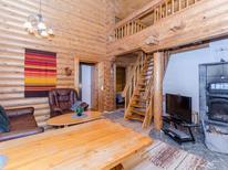 Ferienhaus 1456877 für 10 Personen in Juuka