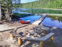 Ferienhaus 1456878 für 4 Personen in Juuka