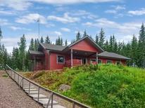 Ferienhaus 1456882 für 8 Personen in Kouvola