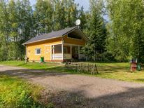 Holiday home 1456883 for 6 persons in Kouvola
