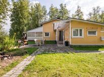 Ferienhaus 1456884 für 7 Personen in Kouvola