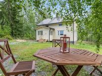 Rekreační dům 1456887 pro 4 osoby v Jyväskylä