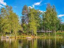 Holiday home 1456890 for 8 persons in Sysmä
