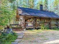 Ferienhaus 1456895 für 6 Personen in Nunnanlahti