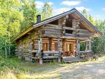 Ferienhaus 1456896 für 6 Personen in Nunnanlahti