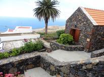 Dom wakacyjny 1456899 dla 5 osób w Casas Los Mocanes