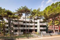 Holiday apartment 1456962 for 6 persons in Lignano Sabbiadoro