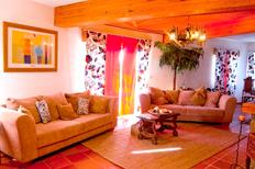 Vakantiehuis 1456966 voor 10 personen in Santo Amaro