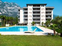 Holiday apartment 1456972 for 4 persons in Riva del Garda