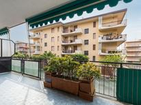 Ferienwohnung 1456982 für 4 Personen in Santo Stefano al Mare