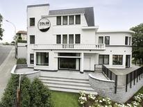 Ferienhaus 1456992 für 30 Personen in Kluisbergen