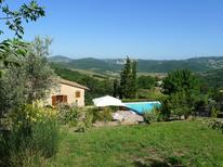 Vakantiehuis 1457029 voor 5 personen in Sasso Pisano