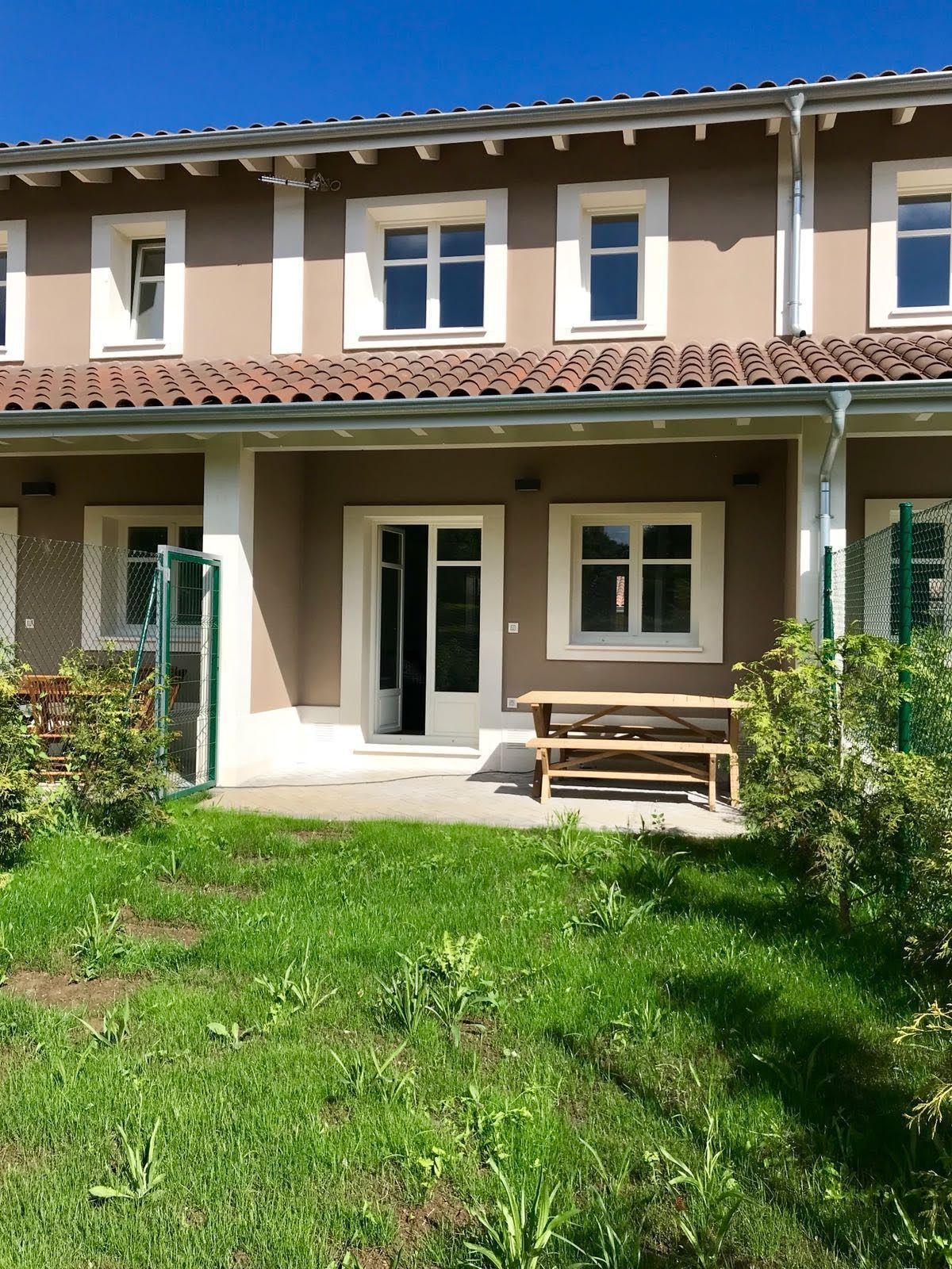 Ferienhaus für 4 Personen in Muros de Nalon,    Costa Verde