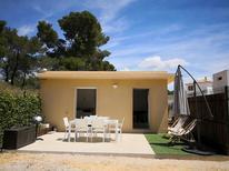 Vakantiehuis 1457160 voor 6 personen in La Ciotat
