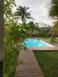 Holiday home 1457161 for 6 persons in Case-Pilote