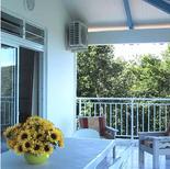 Rekreační byt 1457169 pro 4 osoby v Les Anses-d'Arlet