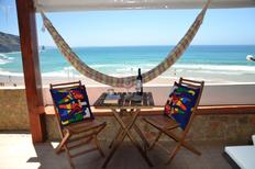 Holiday home 1457173 for 6 persons in Aljezur
