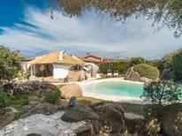 Villa 1457181 per 6 persone in Santa Teresa Gallura