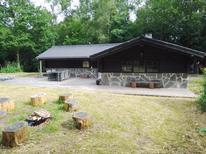 Casa de vacaciones 1457203 para 6 personas en Aars