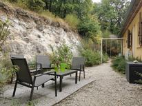 Holiday home 1457259 for 9 persons in Saint-Paul-Trois-Châteaux