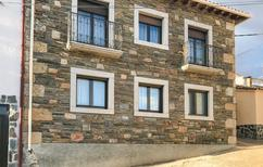 Holiday apartment 1457281 for 4 persons in Salto de Saucelle-Salamanca