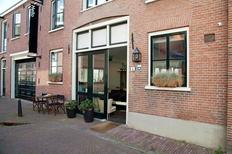Holiday home 1457287 for 53 persons in Haarlem