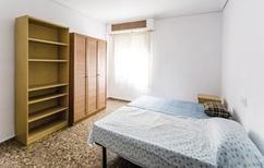 Appartement de vacances 1457292 pour 7 personnes , Sagunto