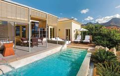 Vakantiehuis 1457305 voor 4 personen in Buenavista del Norte