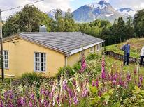Holiday home 1457307 for 6 persons in Stranda