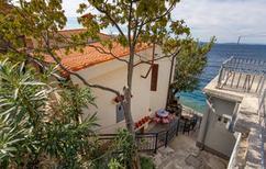 Ferienwohnung 1457327 für 3 Personen in Starigrad bei Senj