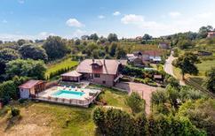 Vakantiehuis 1457340 voor 15 personen in Ludbreg