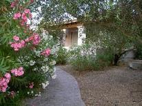 Dom wakacyjny 1457362 dla 4 osoby w San Antoni de Portmany