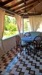 Rekreační byt 1457562 pro 2 osoby v Las Terrenas