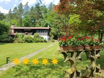Vakantiehuis 1457568 voor 6 personen in Laubach-Gonterskirchen