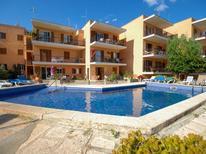 Appartement de vacances 1457580 pour 3 adultes + 2 enfants , Port de Pollença