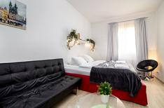 Studio 1457588 for 3 persons in Prague 1-Staré Mesto, Josefov