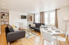 Appartement 1457604 voor 6 personen in London-City of Westminster