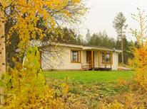 Holiday home 1457629 for 7 persons in Rovaniemi