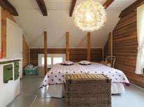 Ferienhaus 1457631 für 12 Personen in Marraskoski