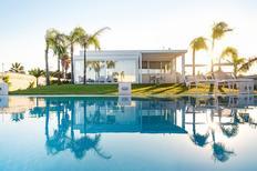 Rekreační byt 1457682 pro 6 osob v Lido Signorino