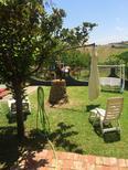 Ferienhaus 1457693 für 8 Personen in Montenero di Bisaccia