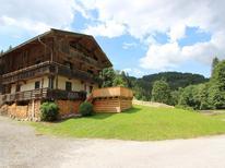 Ferienhaus 1457698 für 10 Personen in Hopfgarten im Brixental