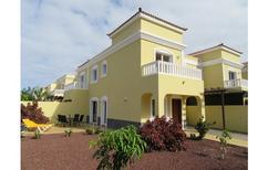 Vakantiehuis 1457707 voor 4 personen in Buenavista del Norte