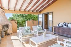 Ferienhaus 1457731 für 10 Personen in Palma de Mallorca
