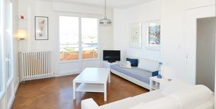 Holiday apartment 1457755 for 3 persons in Lyon