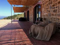 Holiday home 1457774 for 12 persons in Agropoli