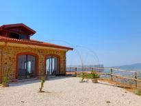 Ferienhaus 1457774 für 10 Personen in Agropoli