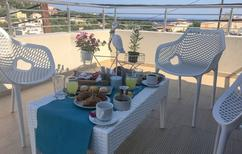 Appartement 1457777 voor 6 personen in Gerani bij Rethymnon