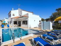 Casa de vacaciones 1457780 para 8 personas en Vilamoura